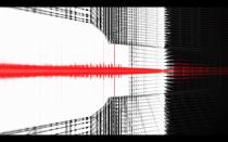 Screen Shot 2014-10-25 at 23.38.34