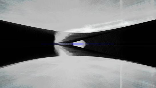 zucken_still_2013_video_d