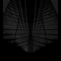 Screen Shot 2014-04-04 at 9.10.07 PM
