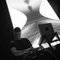 soundframe_brut3