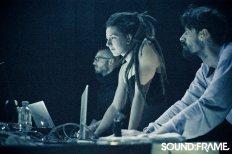 soundframe_brut5