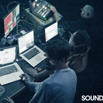 soundframe_brut6