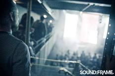 soundframe_brut7