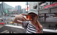 Screen Shot 2014-10-25 at 10.40.40