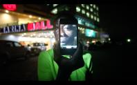 Screen Shot 2014-10-25 at 10.47.38