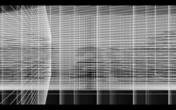 Screen Shot 2016-05-24 at 6.32.52 PM