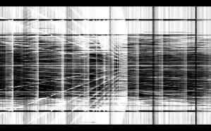 Screen Shot 2016-05-24 at 6.34.53 PM