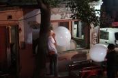 2balloons_a