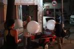 2balloons_c