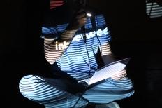 artOfReadingMaps_rehearsal_1