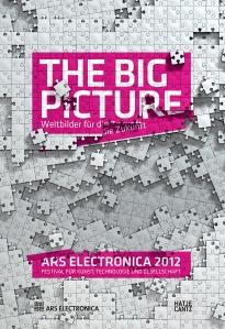 big-picture