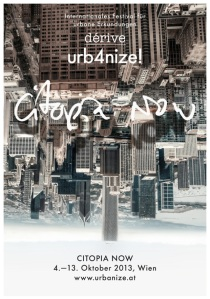 urb4nize!-2013_Postkarte-Druck.indd