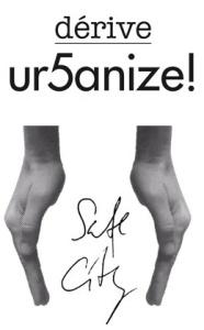 derive_urbanize