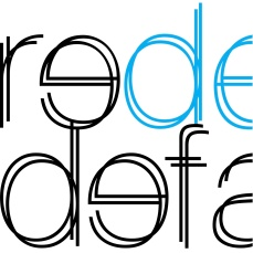 katalog_redefine_defaults-copy