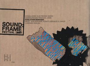 soundframe