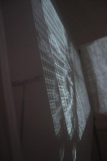 dreamer_sehbuehne_08_web