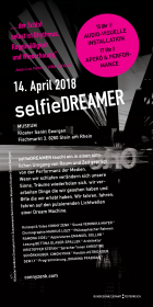 selfie_dreamer_postkarte_03