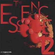 essence2012