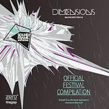 soundframe_dimensions-1